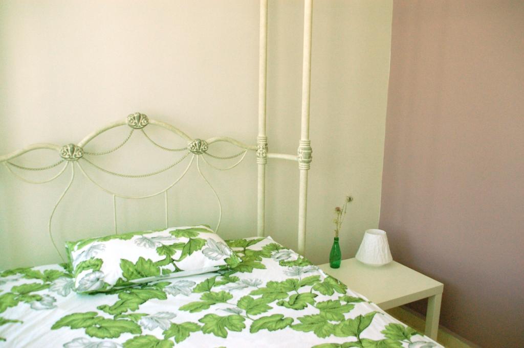 Garden room in B&B Petra Fig Tree Villa